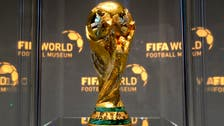 Why an expanded World Cup is good for the Gulf but bad news for football