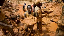 Diamonds forever: Will Israel stay away from Congo?