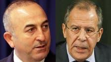 روس اور ترکی کے درمیان شام میں فائر بندی کے احترام پر اتفاقِ رائے