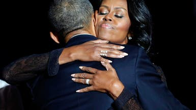 هذه قصة ميشال أوباما مع الإجهاض وأطفال الأنابيب