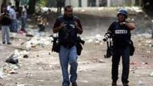 """صحافيون """"حوثيون"""" يدينون انتهاكات ميليشياتهم"""