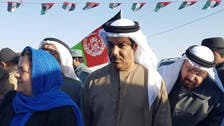 UAE ambassador to Afghanistan dies of bomb attack wounds
