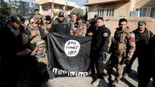 Iraqi forces retake 80% of eastern Mosul