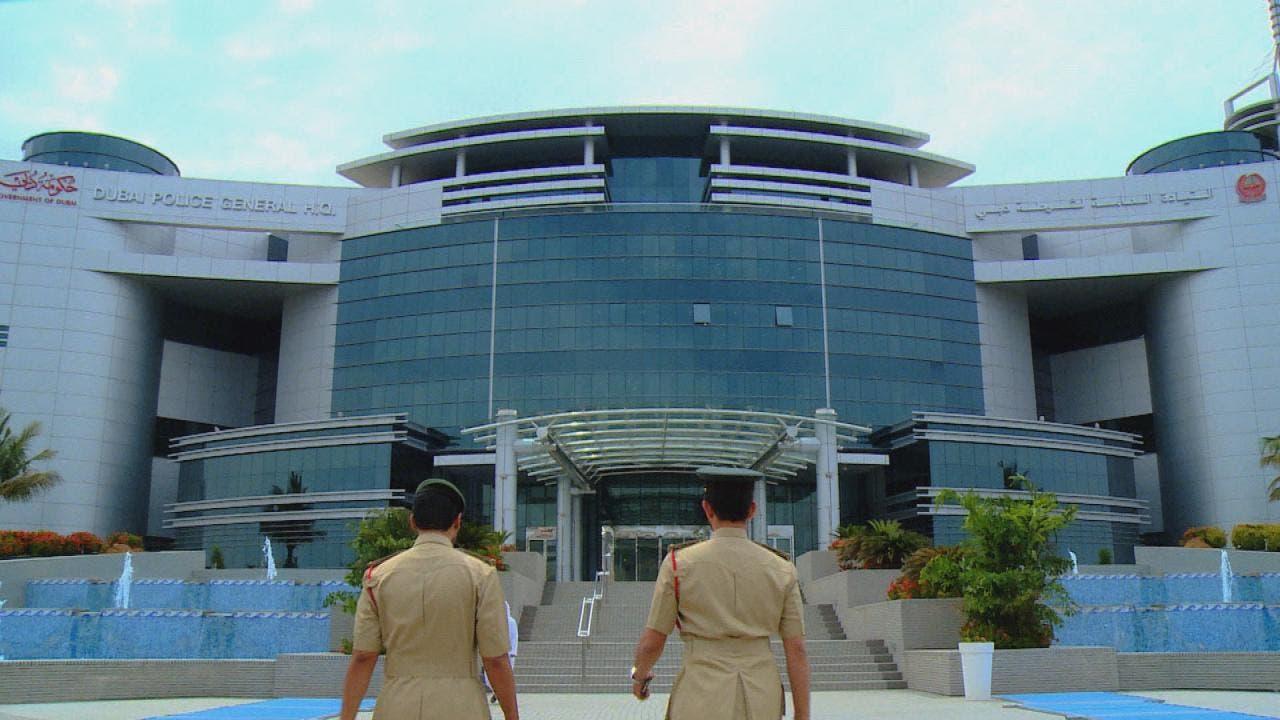 THUMBNAIL_ الفيلم الوثائقي: غرفة عمليات دبي