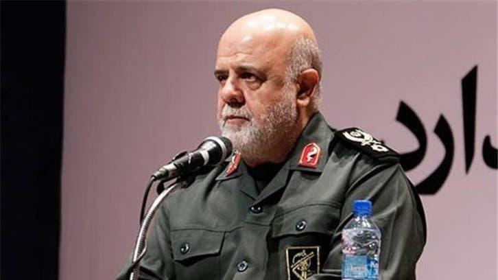 وزير استخبارات إيران يهدد بهجوم لقوات بلاده على إقليم كردستان العراق