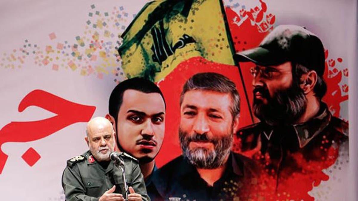 طهران: التصعيد مع واشنطن انتهى بعد ردنا على اغتيال سليماني