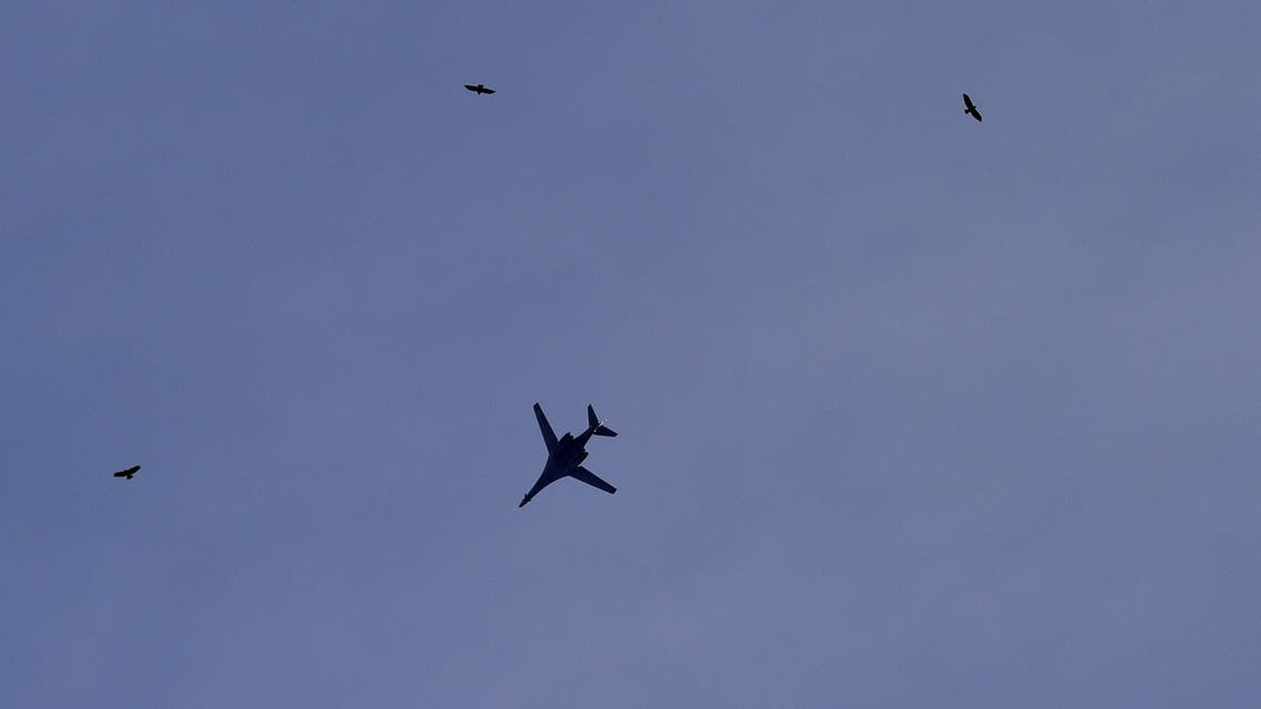 turkey russia airstrike