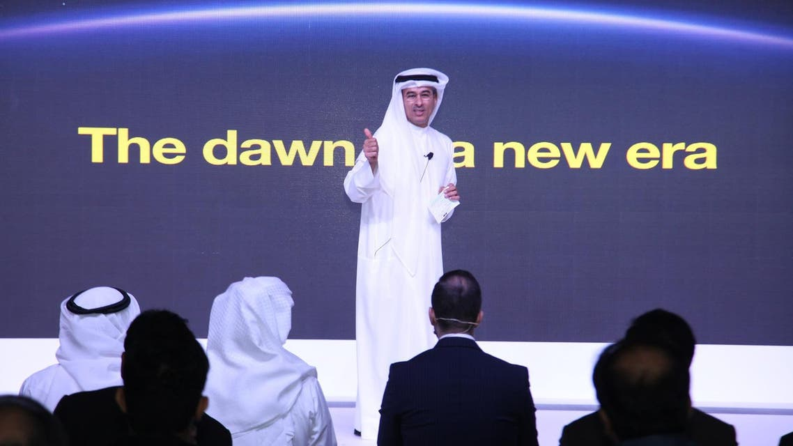 """""""For too long, consumers who want to buy fashion online in the Middle East have suffered from a lack of variety,"""" says Mohamed Alabbar. (Supplied)"""