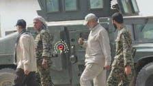 عراق میں ایرانی سفیر مقرر ہونے والا ایرج مسجدی کون ہے ؟
