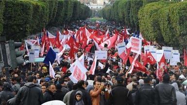 بعد 6 سنوات من الثورة.. تونس إلى أين؟