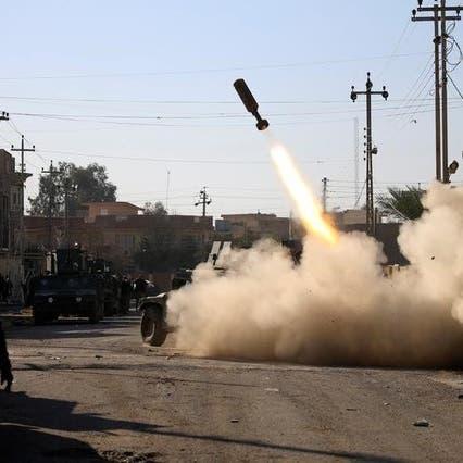 قبض عليهم ولم يقبض.. تضارب حول خلايا الصواريخ في العراق