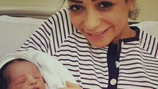 'First Egyptian single mother' causes social media frenzy