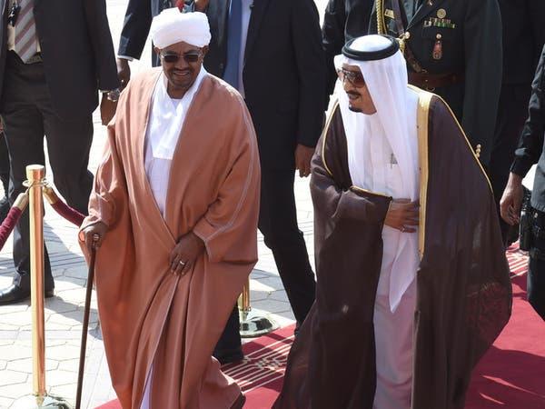 السودان يشكر السعودية على جهودها لرفع عقوبات واشنطن