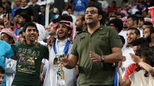Coronavirus: Asian Champions League to resume at centralized venues in September, Oct