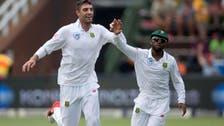 Sublime South Africa smash Sri Lanka to sweep Test series