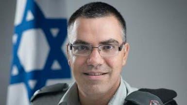 الجيش الإسرائيلي: إسقاط طائرة مسيرة قرب السياج الأمني بغزة