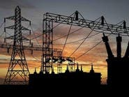 ليبيا غارقة في الظلام لانهيار شبكات الكهرباء