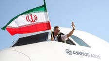 Airbus versus Boeing: Iran deals the difference in plane battle