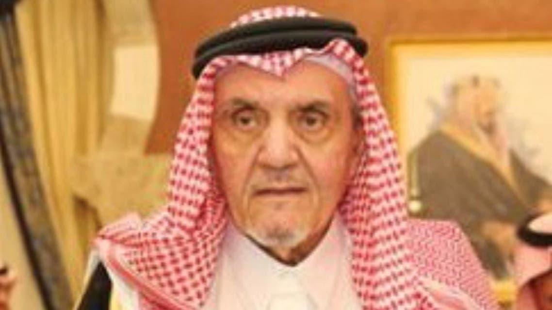 هذه تفاصيل حياة الأمير محمد الفيصل