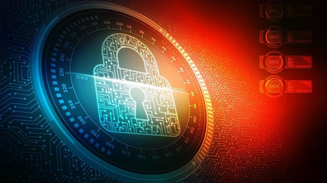 cyber attack hacker shutterstock