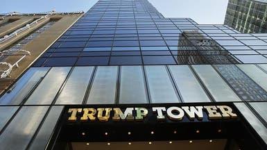 لماذا استأجر البنتاغون شقة في برج ترمب؟