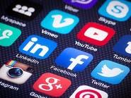 شائعات مواقع التواصل تعمق جرح المصريين بعد هجوم الواحات