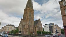 Interfaith service Quran reading sparks Scottish Catholic church upset