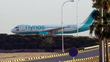 Saudi's Flynas orders 60 Airbus A320neos, upgrades 20 more