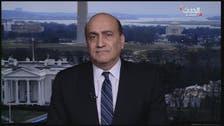 مستشار لترمب يوضح تصريحات الرئيس المنتخب حول الناتو