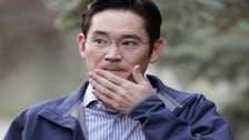 جنوبی کوریا میں سام سنگ کے سربراہ کی گرفتاری کی کوششیں