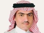 السبهان: المملكة ستقطع يد من يحاول المساس بها