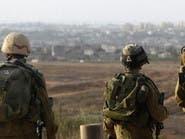مركز الإحصاء: إسرائيل استغلت 85% من الأراضي الفلسطينية