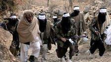 افغانستان میں داعش اور طالبان میں لڑائی،300 ہلاک، ہزاروں بے گھر
