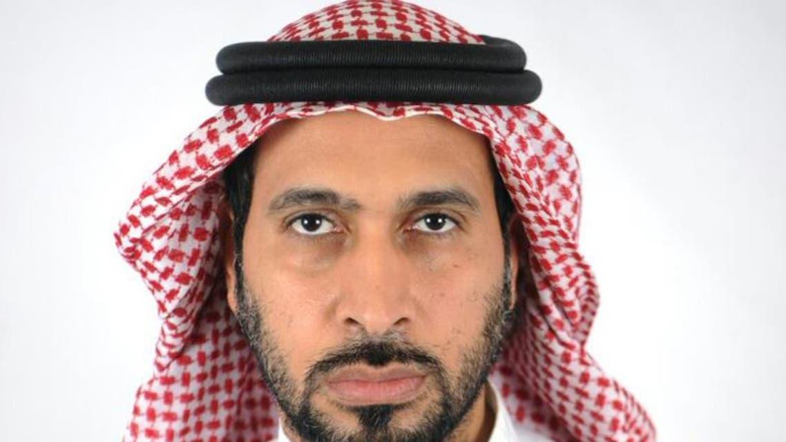 Mohammed Hussain al-Faraj