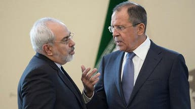 """روسيا تدعو وإيران ترفض مشاركة أميركية في """"أستانة"""""""