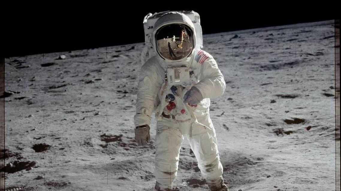 يوجين سيرنان آخر رائد فضاء مشى على القمر