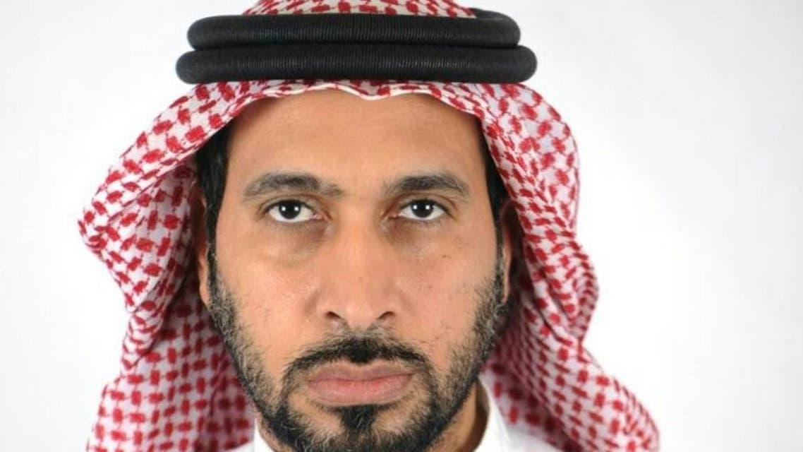المطلوب حسين محمد علي الفرج لتورطه بأعمال ارهابية في القطيف