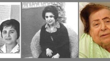 وفاة فنان سوري بدار لرعاية المسنّين تضمّ وجوهاً شهيرة