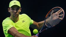Karlovic becomes oldest man to win match at Roland Garros for 46 years