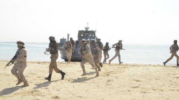 Saudi sudan