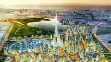 """هل تنجز """"إعمار"""" برج الخور قبل 2020؟"""