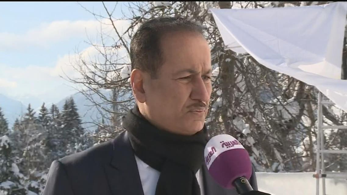 THUMBNAIL_ مقابلة مع حسين سجواني رئيس مجلس إدارة شركة داماك العقارية