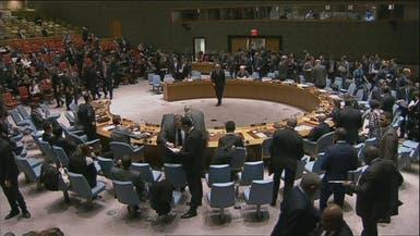 قلق دولي من تصدير إيران الأسلحة إلى الحوثيين وحزب الله