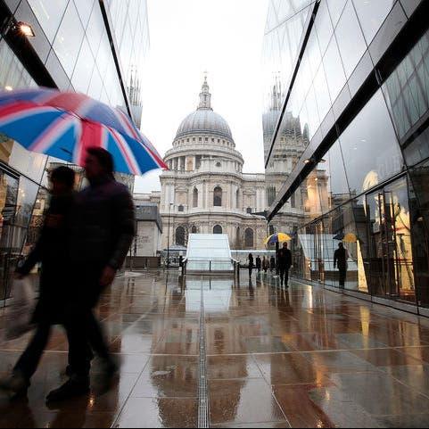 إفلاس قريب في بريطانيا يُهدد 13 ألف وظيفة بالتبخر