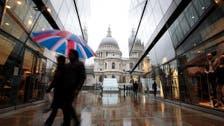 أزمة كورونا تضرب أسواق بريطانيا.. هبوط مبيعات التجزئة 40%