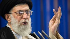 Khamenei's uncle asks him to change his policies before it is too late