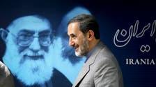 Top adviser to Iran's Khamenei infected with coronavirus