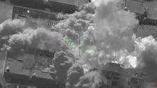 المعارضة تطالب مجلس الأمن بتحقيق فوري بمجزرة إدلب