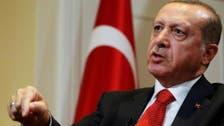 """ترکی : """"صدر کے اختیارات"""" کا قانون ریفرنڈم کی جانب گامزن"""
