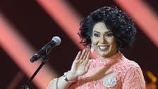 نوال الكويتية بدلاً من أحلام في The Voice